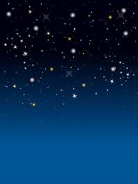 stars_small